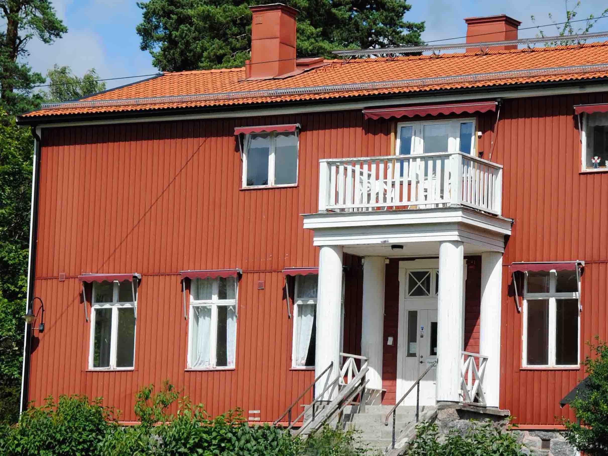 Ullbergska_gården